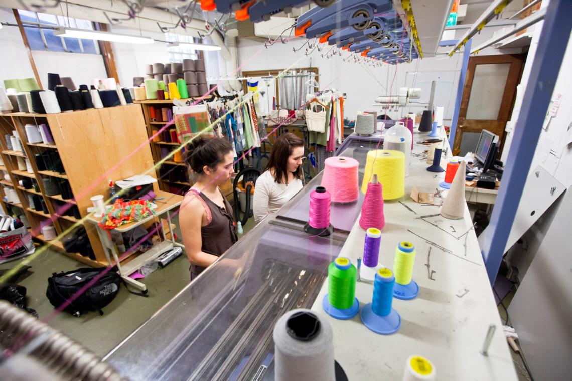 20121207_RISD ADM_007_P1